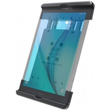 """Tab-Tite Holder for 9.7"""" Tablets (or 10"""" class tablets) inc Samsung Galaxy Tab A 9.7"""
